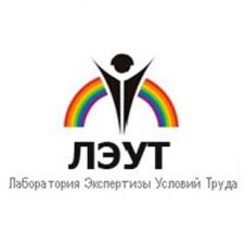 "ООО ""Корея Рос Импорт"""