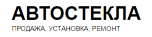 """ООО """"Нектис"""""""