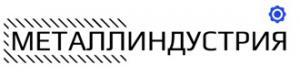 """ООО """"АКМ"""""""
