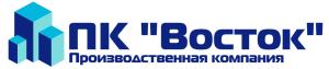 Краснодарский Завод Энергооборудования