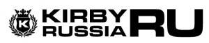 Санкт-Петербургская Торговая Компания