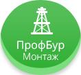 """ОАО """"КЗПО"""""""