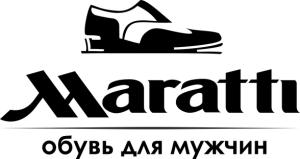 ООО Кубаньтехнопарк