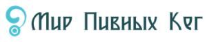 УралАвтоСток