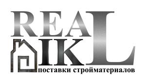 """ООО """"ПОДЪЁМСТАНДАРТ МОСКВА"""""""