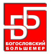 "ООО ""ЭКГ-УРАЛ"""
