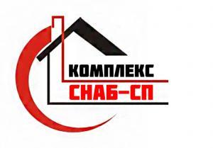 Станкоремонтный завод