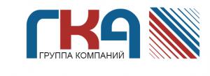 """ГК """"Альфа-СПК"""""""