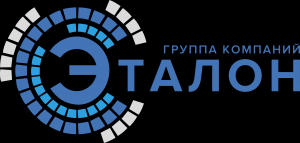 "ООО""СибАвто-М"""