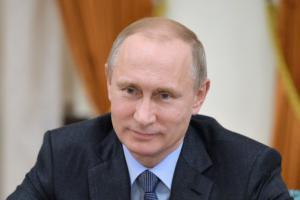 ИС ТОиР Набережночелнинского КБК введена в эксплуатацию