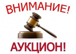 Балткран - повторный крупный заказ для Нововоронежской АЭС-2