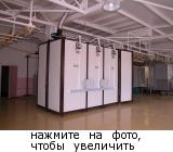 Автоцистерна КАМАЗ АЦ 18, АЦ 17