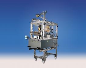 Bosch Генератор Bosch 0124555012