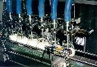 Bosch Клапан топливной форсунки Bosch F00RJ01941
