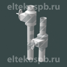 Isuzu Ремень 8PK1490 Isuzu 8976009150