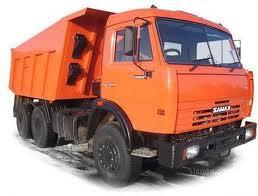 Новый Эвакуатор на базе ГАЗ-С41R33 Некст, сдвижная платформа (новый)