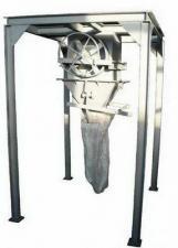 Насос гидравлический CBGJ2080/1010-XF R (14 шлицов, сдвоенный) XCMG ZL50 (А)
