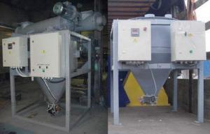 Насос гидравлический CBGj3100/1010 (14 шлицов, сдвоенный) XCMG ZL50G