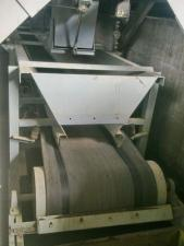 Насос гидравлический CBGj3100A (6 шлицов) SDLG LG936 (А)