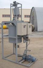 Насос-дозатор BZZ5-E500 XCMG