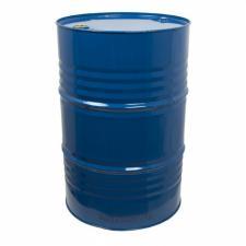 Полуприцеп-контейнеровоз Steelbear TR-41-6 (4-х осный)