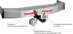 Насос КМЛ50-125