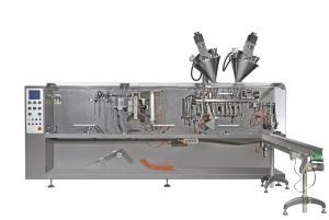 Дизель-генераторная установка PRAMAC GSW170V в кожухе
