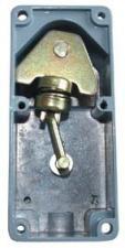 Урал 44202-3511-60 - седельный тягач
