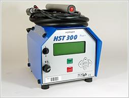 Бензиновая электростанция 0,9 кВт (Бензиновый генератор) Skat УГБ-1100