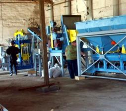Дизельная электростанция 160 кВт открытая (АД-160С-Т400-1РМ5 ТСС Проф)