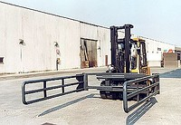 Дизельгенератор 100 кВт с АВР (АД-100С-Т400-1РМ19 ТСС Стандарт)