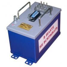 Дизельный генератор 100 кВт передвижной (ЭД-100-Т400-1РПМ2 дв. Славянка)