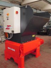 Дизельная однофазная генераторная установка MONTANA J22