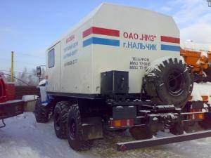 Вулканизатор шин AE&T DB-18