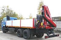 Сушка инфракрасная Trommelberg IR-3W Standart - 30 549 руб.