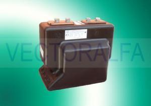 Гильза для двигателя Kubota V2003