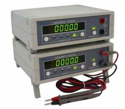 Дизельная однофазная генераторная установка SDMO Pacific  I T25KM