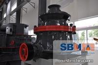 Дизельная трехфазная электростанция SDMO Exel II X880